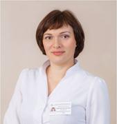 Е.Е.Харитонова